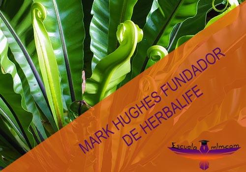 mark-hughes