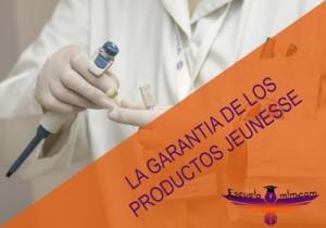 productos-jeneusse